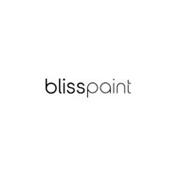 blisspaint